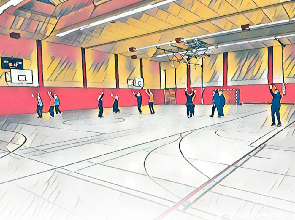 Bonner Herzsportgruppen für Prävention und Rehabilitation e.V.